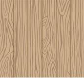 Priorità bassa di granulo di legno illustrazione vettoriale