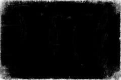 Priorità bassa di Grunge Fotografie Stock