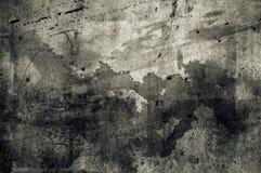 Priorità bassa di Grunge con spazio per testo o l'immagine illustrazione di stock