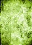 Priorità bassa di Grunge (più nella mia galleria) Immagini Stock