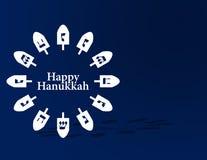 Priorità bassa di Hanukkah