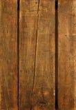 Priorità bassa di legno 01 Fotografie Stock Libere da Diritti
