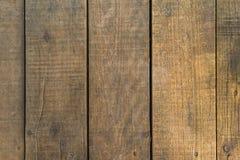 Priorità bassa di legno 1 Fotografie Stock