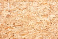 Priorità bassa di legno Immagine Stock Libera da Diritti