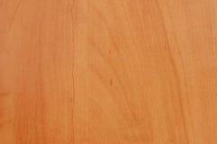 Priorità bassa di legno #2 Immagini Stock