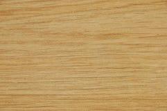 Priorità bassa di legno # 3 Fotografia Stock
