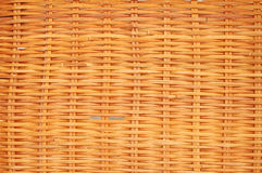 Priorità bassa di legno #4 Fotografia Stock