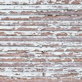 Priorità bassa di legno Fotografia Stock Libera da Diritti