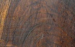 Priorità bassa di legno antica Fotografia Stock