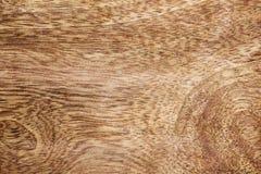 Priorità bassa di legno astratta Fotografia Stock