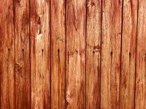 Priorità bassa di legno astratta di struttura immagini stock libere da diritti