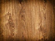 Priorità bassa di legno bruciata Immagine Stock Libera da Diritti