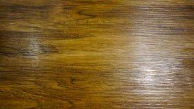 Priorità bassa di legno Carta da parati di legno d'annata Fotografie Stock