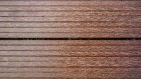 Priorità bassa di legno Carta da parati di legno d'annata Fotografia Stock