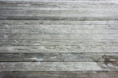 Priorità bassa di legno chiara Immagini Stock Libere da Diritti