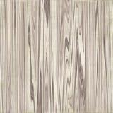 Priorità bassa di legno chiara illustrazione di stock