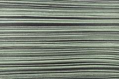 Priorità bassa di legno colorata Fotografie Stock Libere da Diritti