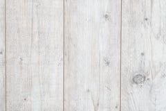 Priorità bassa di legno Con le linee Colore grigio immagini stock libere da diritti
