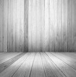 Priorità bassa di legno creativa Immagine Stock Libera da Diritti