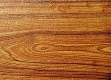 Priorità bassa di legno del granulo Fotografia Stock Libera da Diritti