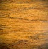 Priorità bassa di legno del grunge Fotografia Stock