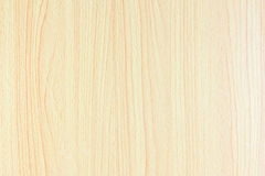 Priorità bassa di legno del pino Fotografia Stock Libera da Diritti