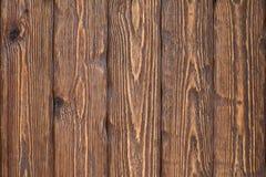 Priorità bassa di legno del portello Fotografie Stock Libere da Diritti