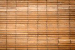 Priorità bassa di legno della parete immagine stock