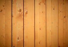 Priorità bassa di legno della rete fissa. Immagine Stock Libera da Diritti