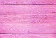 Priorità bassa di legno dentellare fotografia stock