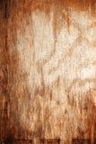 Priorità bassa di legno di Grunge Immagine Stock Libera da Diritti