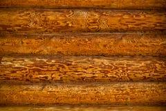 Priorità bassa di legno di Grunge Immagine Stock