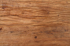 Priorità bassa di legno di struttura. Immagine Stock