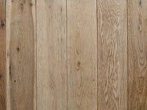 Priorità bassa di legno di struttura Fotografie Stock Libere da Diritti
