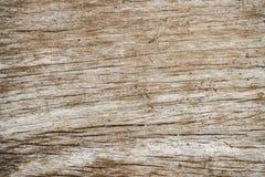 Priorità bassa di legno di struttura immagini stock