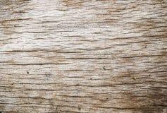 Priorità bassa di legno di struttura fotografia stock