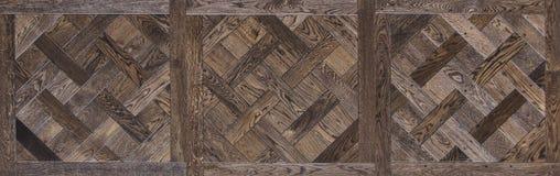 Priorità bassa di legno di struttura fotografie stock