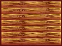 Priorità bassa di legno di struttura Fotografia Stock Libera da Diritti