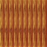 Priorità bassa di legno di struttura Immagini Stock Libere da Diritti