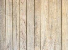 Priorità bassa di legno di struttura Immagine Stock