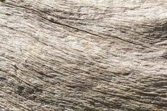 Priorità bassa di legno di struttura del Brown Fotografia Stock Libera da Diritti