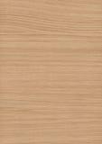Priorità bassa di legno di struttura del granulo fotografie stock libere da diritti