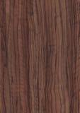 Priorità bassa di legno di struttura del granulo fotografia stock