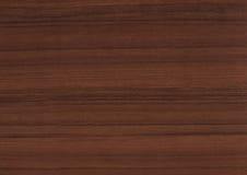 Priorità bassa di legno di struttura del granulo immagine stock