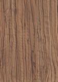 Priorità bassa di legno di struttura del granulo Immagini Stock Libere da Diritti