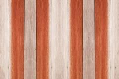 Priorità bassa di legno di struttura del grunge astratto Fotografie Stock
