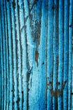 Priorità bassa di legno di struttura di Grunge Fotografia Stock Libera da Diritti