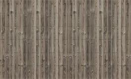 Priorità bassa di legno di struttura legno della plancia per la foto del contesto Immagine Stock