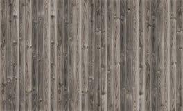 Priorità bassa di legno di struttura legno della plancia per la foto del contesto Fotografia Stock Libera da Diritti