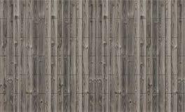Priorità bassa di legno di struttura legno della plancia per la foto del contesto Fotografie Stock